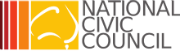National Civic Council
